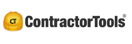ContractorTools App for iPhone, iPad & Mac - Craftsman Book