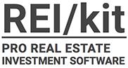 REI Kit