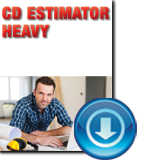 2016 CD Estimator HEAVY